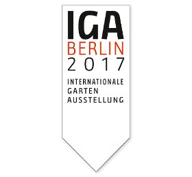Internationale gartenschau berlin 2017 - Internationale gartenausstellung berlin 2017 ...